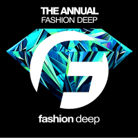 VA - The Annual Fashion Deep Summer '18 (2018) MP3