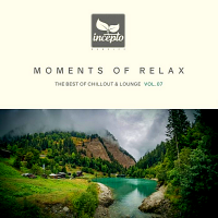 VA - Moments Of Relax Vol.7 (2018) MP3