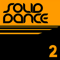 VA - Solid Dance Vol.2 (2018) MP3