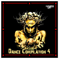 VA - Dance Compilation 4 [Bootleg] (2018) MP3