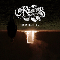 The Rasmus - Dark Matters [Bonus Track Edition] (2017) MP3