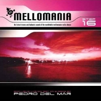 VA - Pedro Del Mar: Mellomania Step 16 (2009) MP3