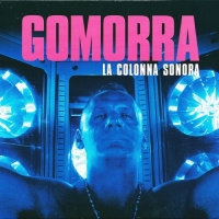 OST - Гоморра / Gomorra [Various Artists] (2008) MP3