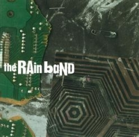 The Rain Band - The Rain Band (2003) MP3