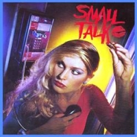 Small Talk - Small Talk (1981) MP3