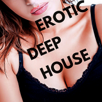 DJ CR7 - Erotic Deep House (2018) MP3