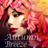 VA - Autumn Breeze Vol.2: Chill Sounds For Relaxing Moments (2018) MP3