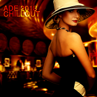 VA - ADE 2018 Chillout (2018) MP3