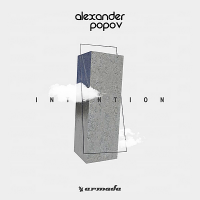 Alexander Popov - Intention (2018) MP3