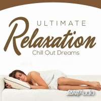 VA - Ultimate Chillout Dreams (2018) MP3