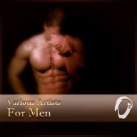 VA - For Men vol. 1-3 (2014-2016) MP3