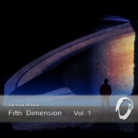VA - Fifth Dimension vol. 1-7 (2012-2016) MP3