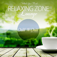 VA - Relaxing Zone Lounge [Chillout Your Mind] (2018) MP3