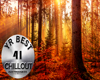 VA - YR Best Chillout Vol.41 (2018) MP3