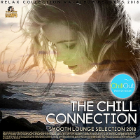 VA - The Chill Connection (2018) MP3