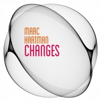 Marc Hartman - Changes (2016) MP3