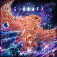 Suduaya - Loveology (2018) MP3