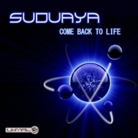Suduaya - Come Back To Life (2012) MP3