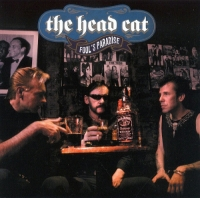 The Head Cat - Fool's Paradise (2006) MP3