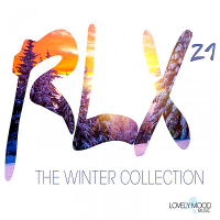 VA - RLX #21: The Winter Collection (2018) MP3