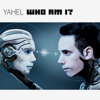 Yahel - Who Am I? (2018) MP3
