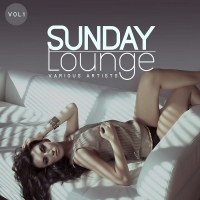 VA - Sunday Lounge Vol.1 (2018) MP3