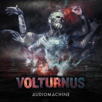 Audiomachine - Volturnus (2018) MP3