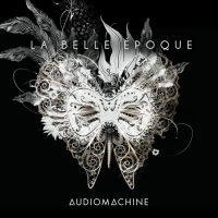 Audiomachine - La Belle Époque (2018) MP3