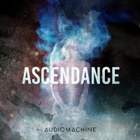 Audiomachine - Ascendance (2018) MP3