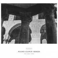VA - Piano Cloud Series. Volume Two (2016) MP3 от Vanila