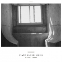 VA - Piano Cloud Series. Volume Three (2017) MP3 от Vanila