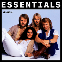 ABBA - Essentials (2018) MP3