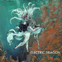 Electric Dragon - Dark Water (2018) MP3