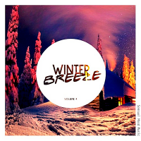 VA - Winter Breeze Vol.4 (2019) MP3
