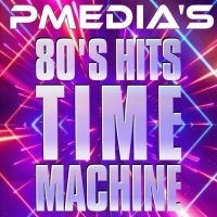 VA - 80's Hits Time Machine (2018) MP3