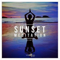 VA - Sunset Meditation: Relaxing Chill Out Music Vol.7 (2018) MP3
