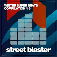 VA - Winter Super Beats '19 (2019) MP3