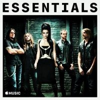 Evanescence - Essentials (2018) MP3