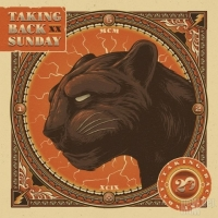 Taking Back Sunday - Twenty (2019) MP3