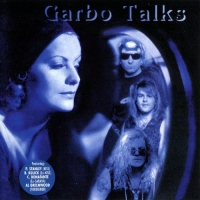 Garbo Talks - Garbo Talks (1998) MP3