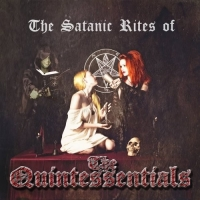 The Quintessentials - The Satanic Rites of the Quintessentials (2018) MP3