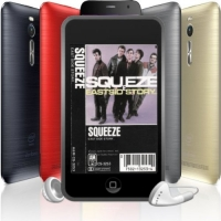 Squeeze - East Side Story (1981) MP3