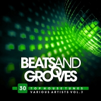 VA - Beats And Grooves [30 Top House Tunes] Vol.3 (2019) MP3