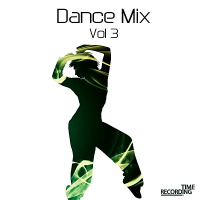 VA - Dance Mix Vol.3 (2019) MP3