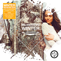 VA - Winter Sessions 2019 [Mixed by Milk & Sugar] (2019) MP3