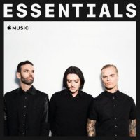 Placebo - Essentials (2019) MP3
