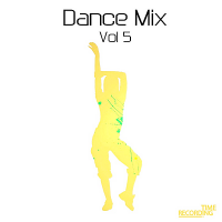 VA - Dance Mix Vol.5 (2019) MP3