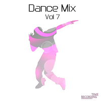 VA - Dance Mix Vol.7 (2019) MP3