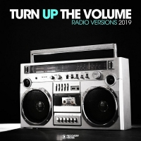 VA - Turn Up The Vol [Radio Versions 2019] (2019) MP3