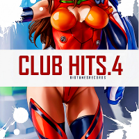 VA - Club Hits 4 (2019) MP3